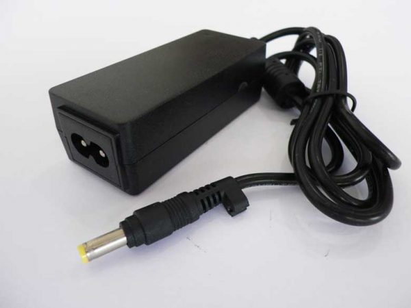 Asus Laptop Charger 3A 12V