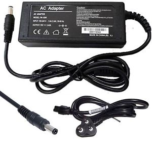 Asus Laptop Charger K53S