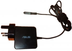 Asus Laptop Charger UX305S