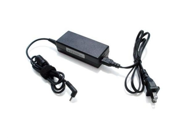 Asus Laptop Charger X550L