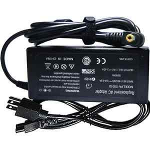 Asus Laptop Charger X551M