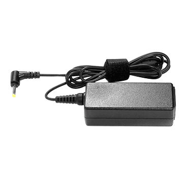 Asus Laptop charger 1.75A