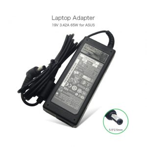 Asus Laptop charger 3.42A 5.5*2.5MM