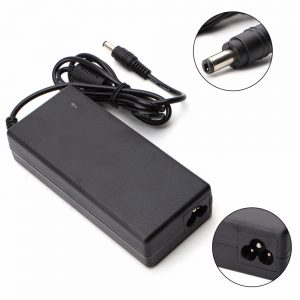 Asus Laptop charger 4.74A