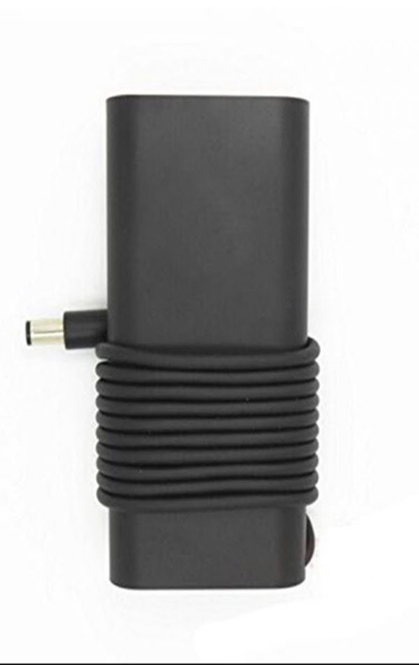 Dell Laptop Charger 130W 6.67A