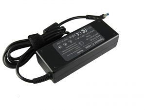 Dell Laptop Charger 2.31A 4.53.0mm