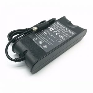 Dell Laptop Charger Inspiron 5520