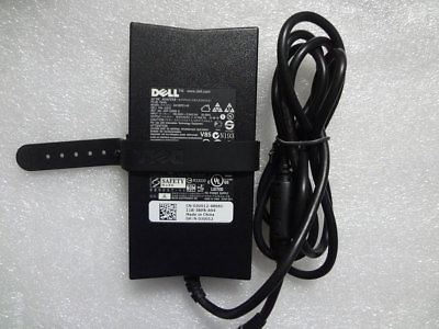 Dell Laptop Charger P65F