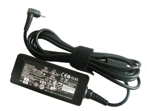 HP Laptop Charger 19V 2.05A