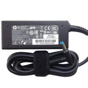 HP Laptop Charger 2.31A 4.5*3.0mm