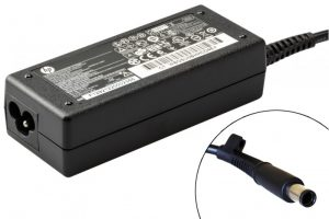HP Laptop Charger 3.33A 840 G1