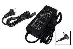 HP Laptop Charger 450 G4