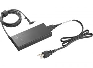 HP Laptop Charger 8440P