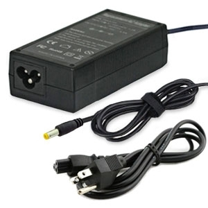 IBM Laptop Charger 20V 2A