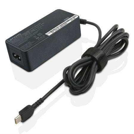 lenovo laptop 910 isk charger – 45w uae technician