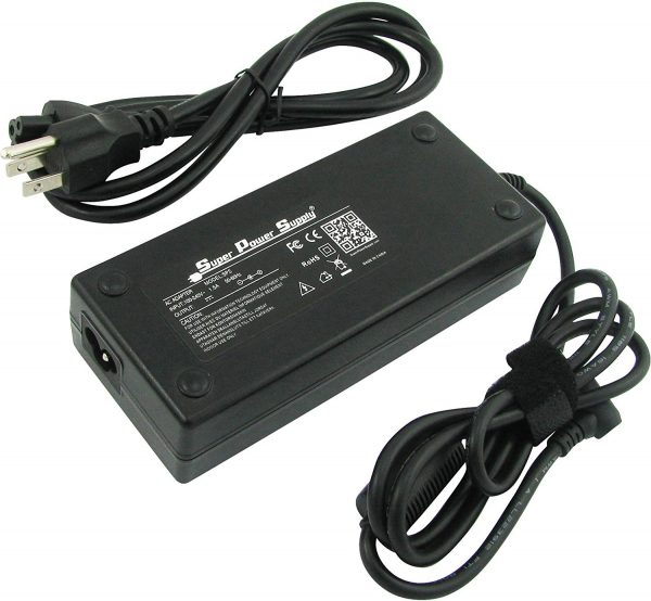Razor Blade Laptop Charger RZ09-0195