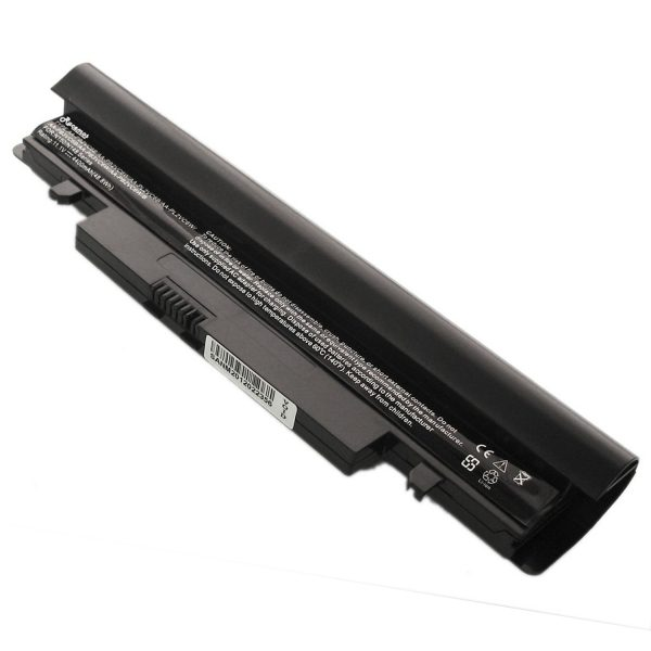 Samsung Laptop Battery NP-R440L