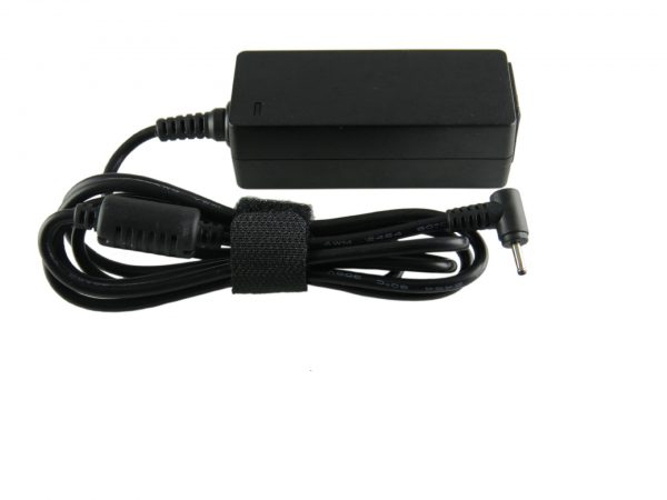 Samsung Laptop Charger 12V 3.33A