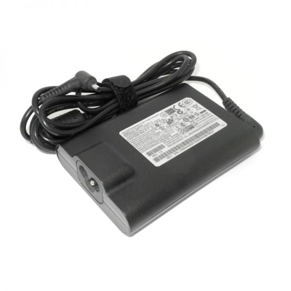 Samsung Laptop Charger 19V 2.1A