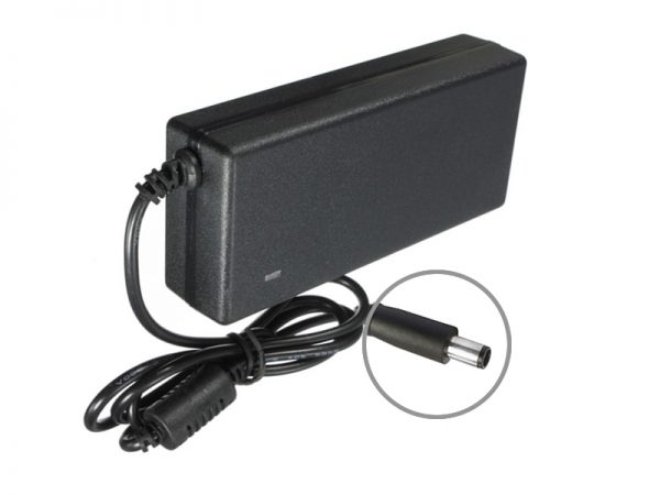 Sony Laptop Charger PCG-61711W
