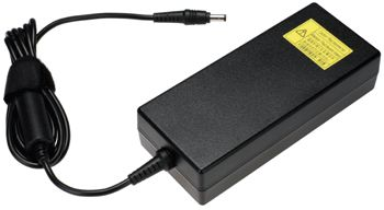 Toshiba Laptop Charger 19V 4.74A