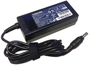 Toshiba Laptop Charger C55-C2058