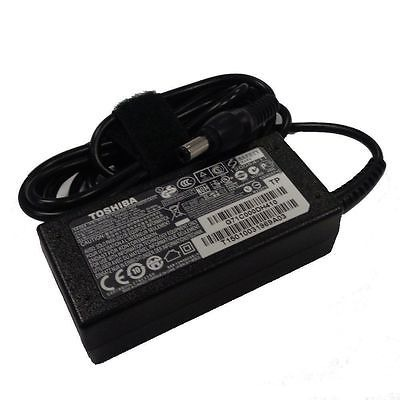 Toshiba Laptop Charger C55-C2058