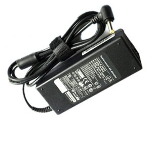 Acer Laptop Charger 19V 4.74A