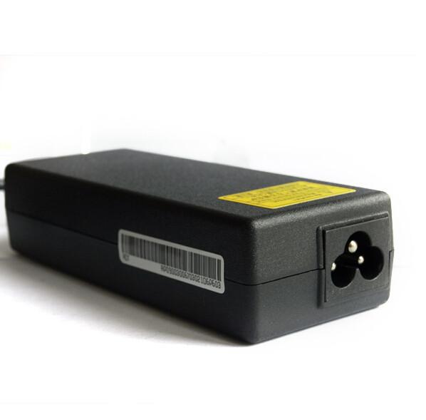 acer charger 19V 4.74A