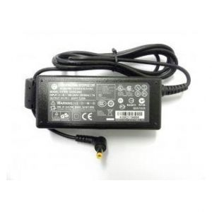 Acer Laptop Charger 1.58A
