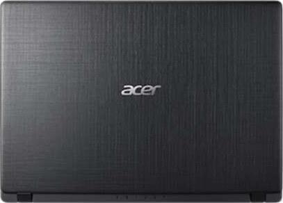 ACER ASPIRE 3-A315. 035 BLK CORE i 3 6006U 2 . 0 4GB 1TB 15