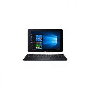 ACER ONE 10 S1003-100H BLK INTEL ATOM X5 - Z8350 10