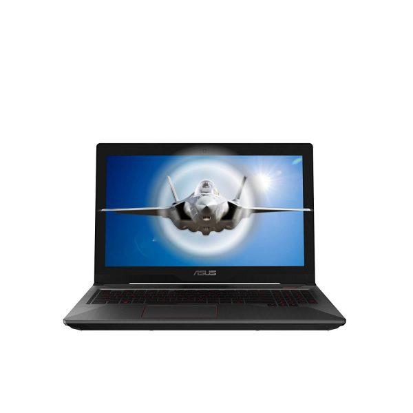 ASUS FX503VD-E4035T BLK CORE i 7 7700 HQ 2. 8 16GB 1TB+8SS 15