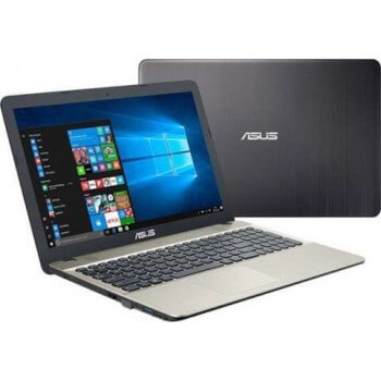 ASUS K441UV-FA236T CORE i 5 6200U 2.3 4GB 1TB 14