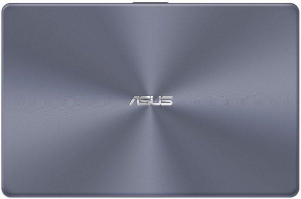 ASUS K542UF-GQ063T GRY CORE i 7 8550U 1.8 8GB 1TB 15