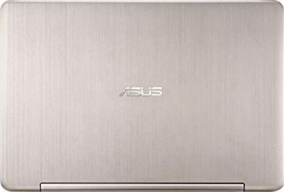 ASUS TP200SA-FV0109TS SILVER CELERON N 3050 1.6 4GB 64GBSSD 11