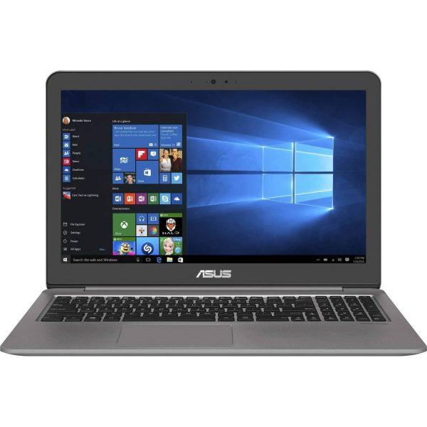 ASUS X5556 INTEL CORE I7-6TH GEN 16GB