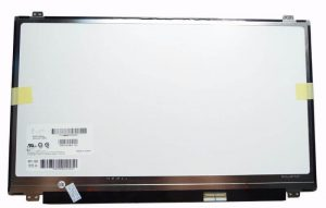 Acer Aspire E5-575 LCD Screen