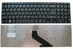 Acer N15W4 Keyboard