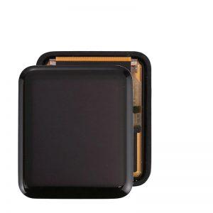 Apple I Watch S3 38MM LCD
