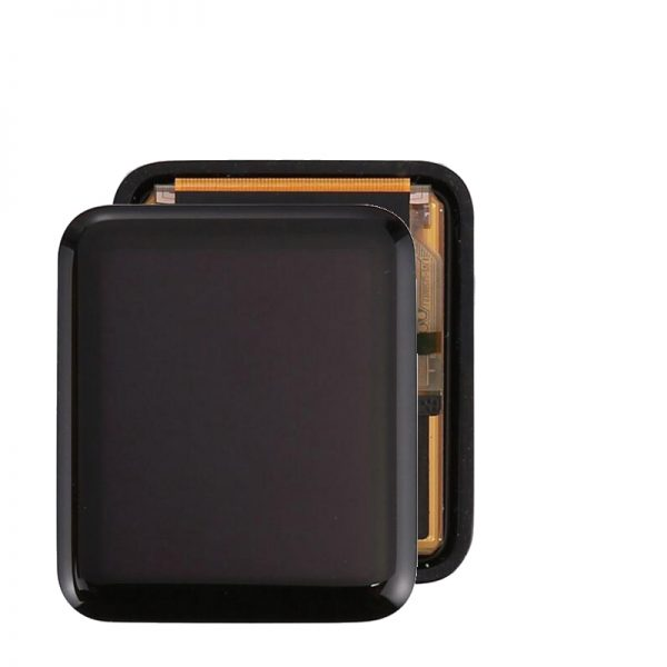 Apple I Watch S3 38MM LCD