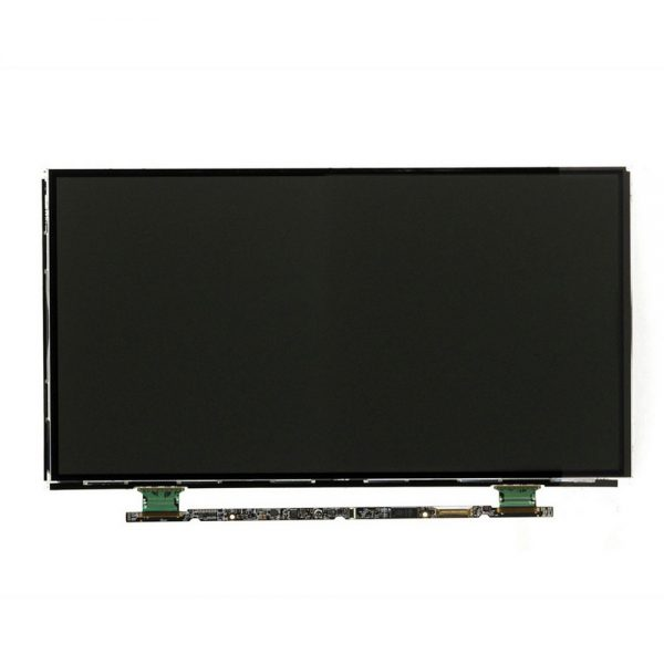 Apple Laptop A1370 LCD