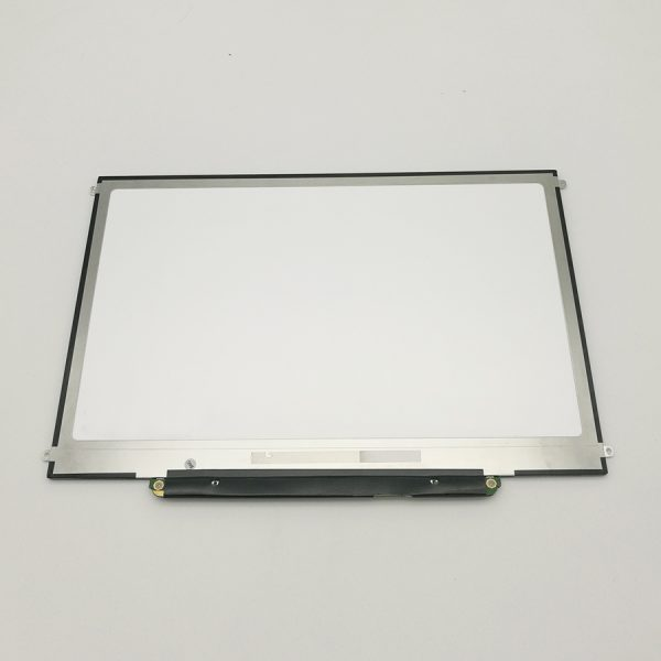 Apple Macbook A1278 LCD