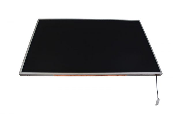 Apple Macbook A1286 LCD