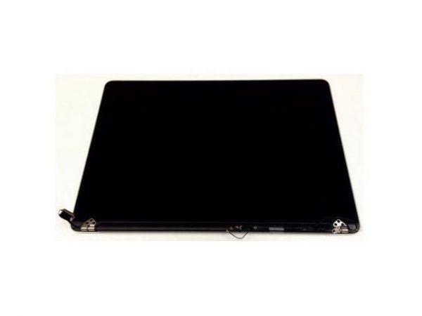 Apple Macbook A1502 LCD