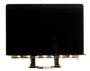 Apple Macbook A1708 full screen panel