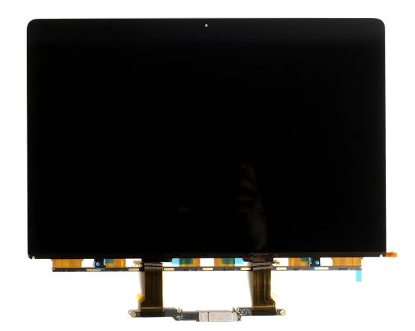 Apple Macbook A1708 full screen panel