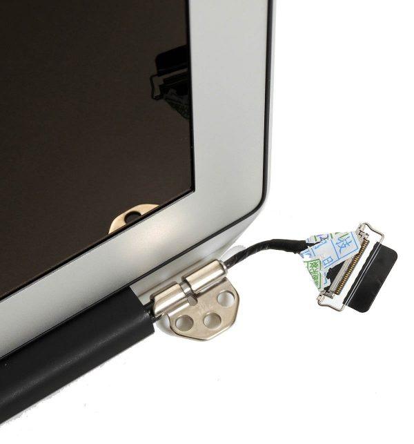 Apple Macbook Air A1466 Laptop LCD