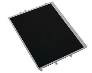 Apple iPAD 1 LCD