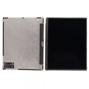 Apple iPAD 2 LCD